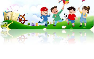 7 Core Values Every Child Needs